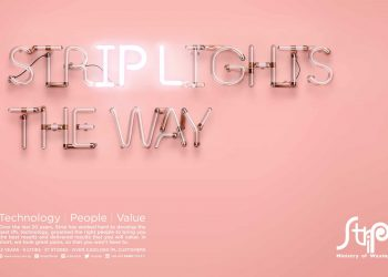 strip-lights-the-way